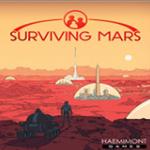 火星求生2号升级档+DLC+未加密补丁