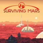 火星求生500与1000超级仓库补丁