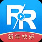 人人视频(官方版)Google Play版