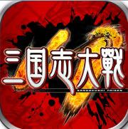 三国志大战M安卓版v0.18.37232安卓版