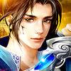 轩辕剑尊官方版v1.0苹果版