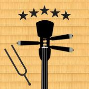 三线调音器专业版v1.1官方版