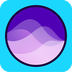 波形音乐app