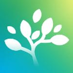 立学学生app