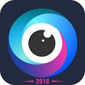 蓝光护目镜软件V3.3.2.0安卓版