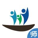 苏州线上教育平台