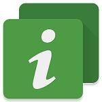 硬件检测王(DevCheck)安卓版