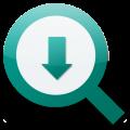 Torrent Search Engine(多接口种子资料搜索)