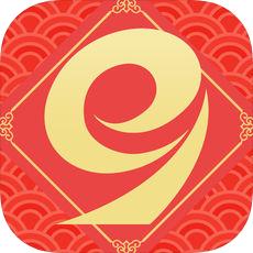 先之学院app3.3.0 iOS版