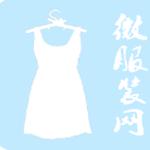衣品汇app