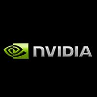 NVIDIA GeForce Driver v391.24 正式版