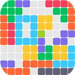 方块爱消除v1.0安卓版