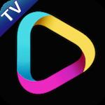 直播TV电视版V1.1.1.0878安卓版