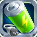 电池修复Repair Battery Life