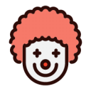 阿源美化工具箱app