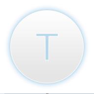 TransparentIcons水晶透明图标包