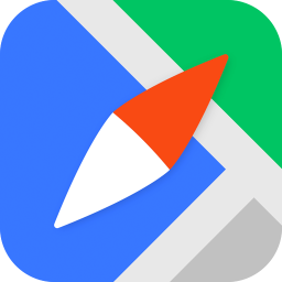 腾讯地图安卓版V9.9.3 官方最新版