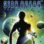 星之海洋4全收集全开发完美存档绿色版