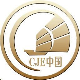 CJE中国V1.0.0安卓版