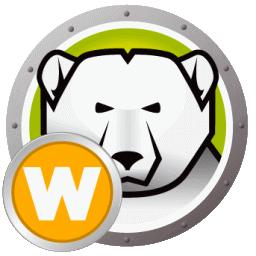 冰点还原精灵永久激活版(支持WIN10)V8.3免费版