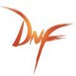 DNF深渊柱子改二次元动态初音补丁