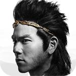 悟空传v1.1.0 安卓正式版