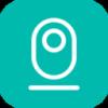 小蚁智能摄像机app