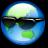 批量网页图片下载器(NeoDownloader)2.9.5.191 绿色中文破解版