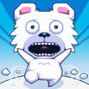 滑雪大笨熊v2.0.2安卓版