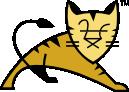 Tomcat教程
