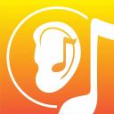 EarMaster练耳软件(Mac版)V7.012