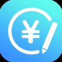 安心记加班记考勤v2.1.4 安卓版