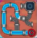 水管工游戏v1.0.3
