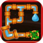 水管工游戏机