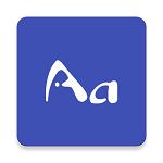 字体预览增强版app