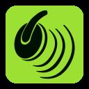 iTunes DRM Audio Converter3.0.6.0官方版