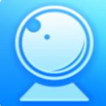 PixPlus app