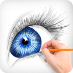 高级绘画师PaperDrawv2.3.6 破解版