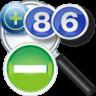 联系人号码修复工具ContactNumberFixer
