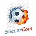 SCC足球币