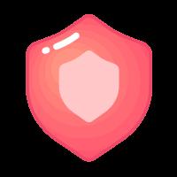 社区警务智能系统app