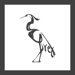 白鹭引擎Egret Engine mac版