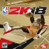 NBA2K18布莱恩蒂韦伯照片MOD
