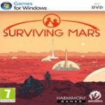 火星求生自动收集和运输MOD