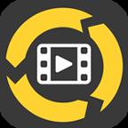 视频格式工厂免费版.apk