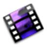avs videoe ditor7.5简体中文版