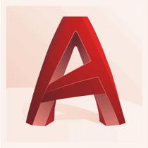 AutoCAD2019破解永久许可文件