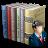 银博图书管理系统v8.10.0.13官方版