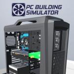 电脑装机模拟3.0汉化补丁