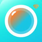 手机相机神器app